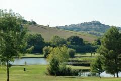 Conero Golf Club (Sirolo)