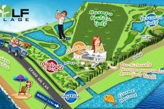 Golf Village (Porto Recanati)