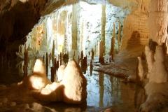 Grotte di Frasassi (Genga)