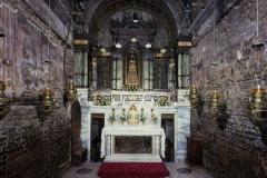 Altare (Loreto)