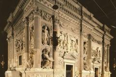 Santa Casa (Loreto)