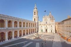 Santuario (Loreto)