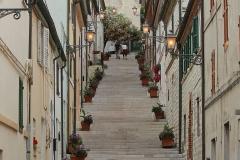 La Costarella (Numana)