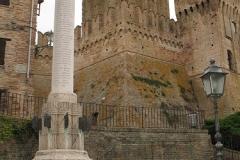 La Rocca (Offagna)