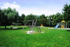 Parco della Repubblica (Sirolo)