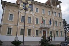 Palazzo Volpini (Porto Recanati)
