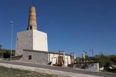 La Fornace (Sirolo)