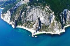 Spiagge Monte Conero