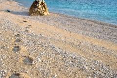 Spiaggia Due Sorelle (Sirolo)